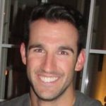 Profile picture of Jordan Dupont